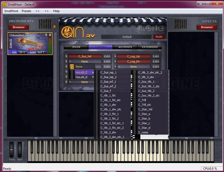 Kong-Instrumente-4