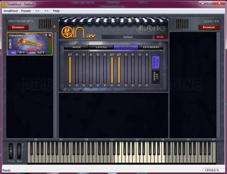Kong-Instrumente-5