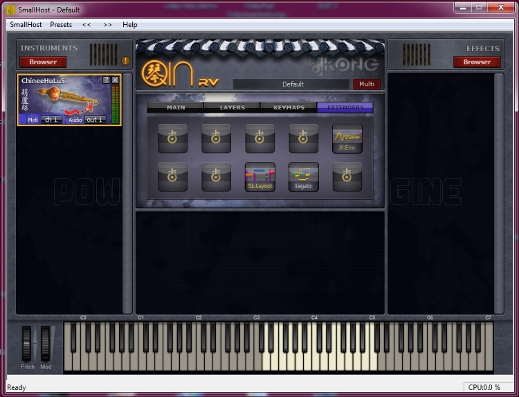 Kong-Instrumente-6