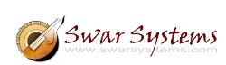 SwarSysLogo