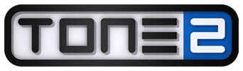 Tone2-logo