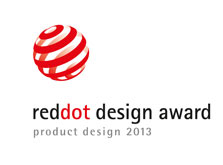 xqisit-red-dot-design-award-2013