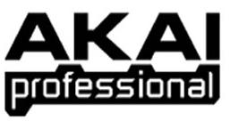 AKAI-Logo-Small
