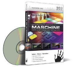 HandsOn-Maschine-Cover-3D