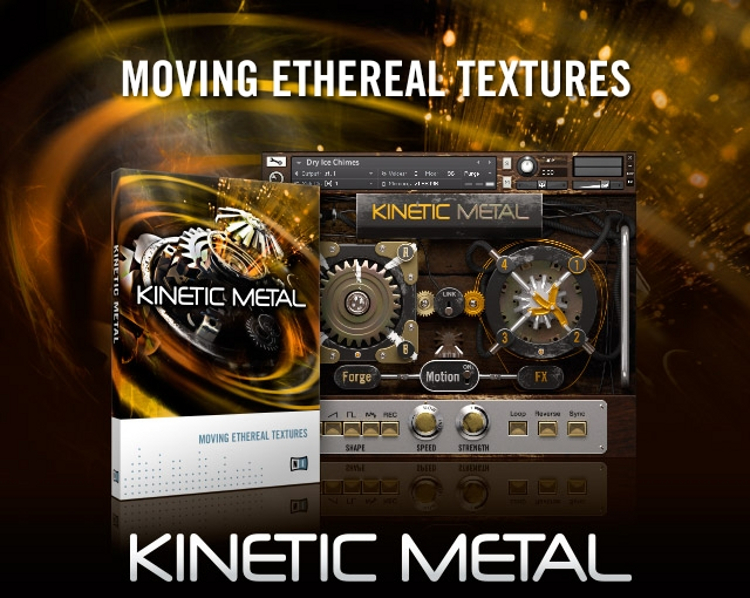 NI-Kinethic-Metal