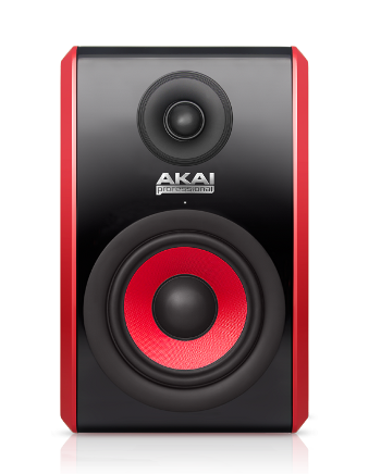 akai-rpm500-front