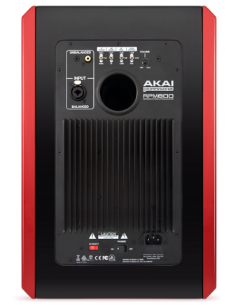 akai-rpm800-back