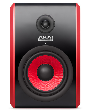 akai-rpm800-front