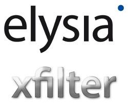 elysia_xfilter
