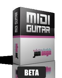 jam-origin-midi-guitar-box