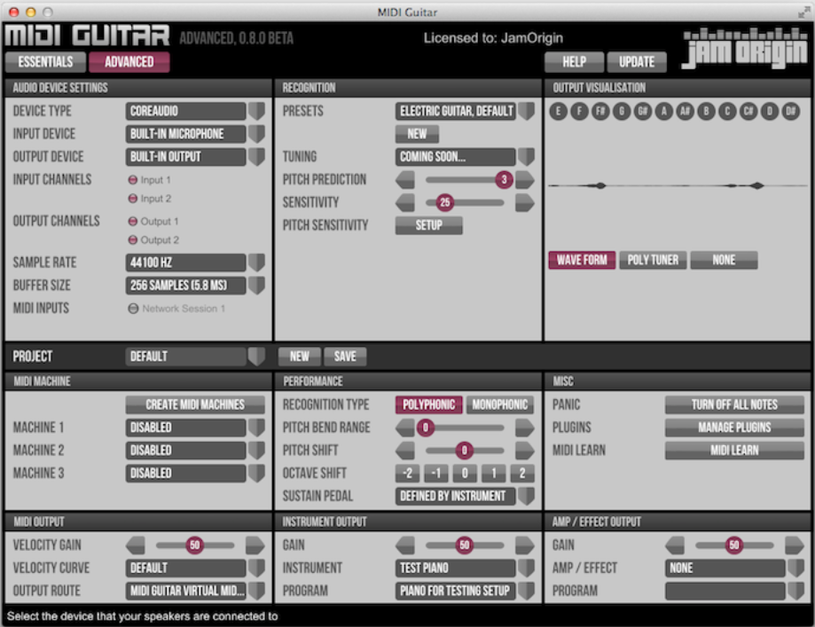 jam-origin-midi-guitar-gui