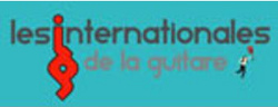 les-internationales-logo