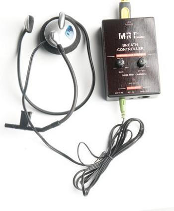 mrt-breath-controller-set