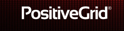 positive-grid-logo