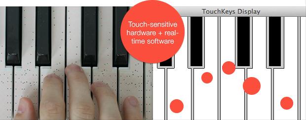touch-keys-1
