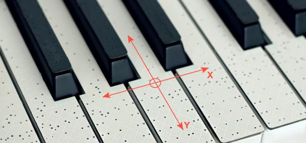touch-keys-2