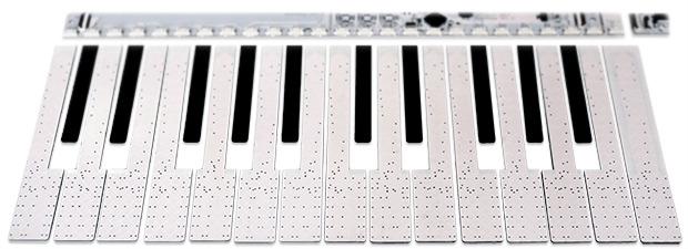 touch-keys-3