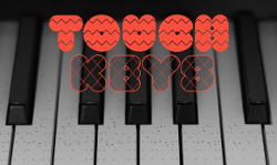 touch-keys-logo