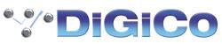 DiGiCo_Logo