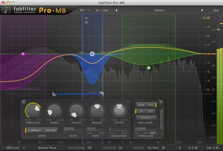 FabFilter-Pro-MB