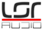 LSRaudio-Logo