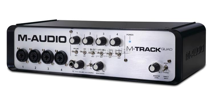 M-track-quad-front