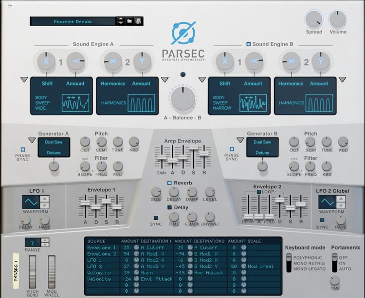Reason-Parsec_interface