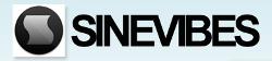 Sinevibes-Logo