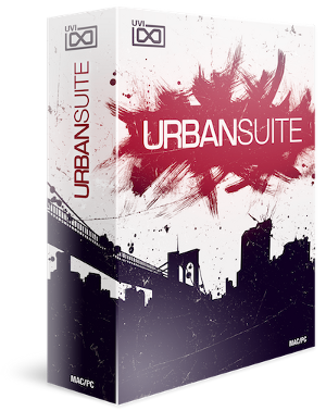 UVI-urban_box copy