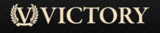 Victory-Amp-Logo