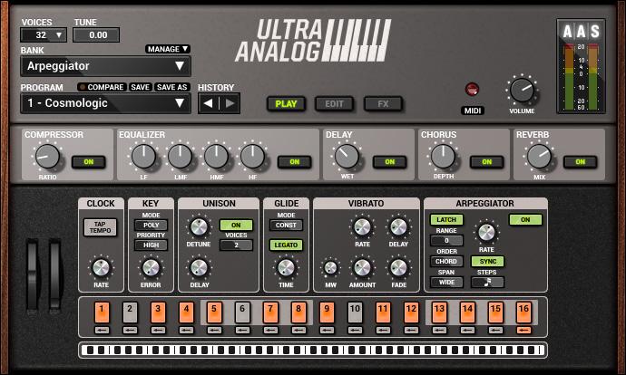 aas-ultra-analog-1