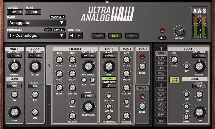 aas-ultra-analog-2