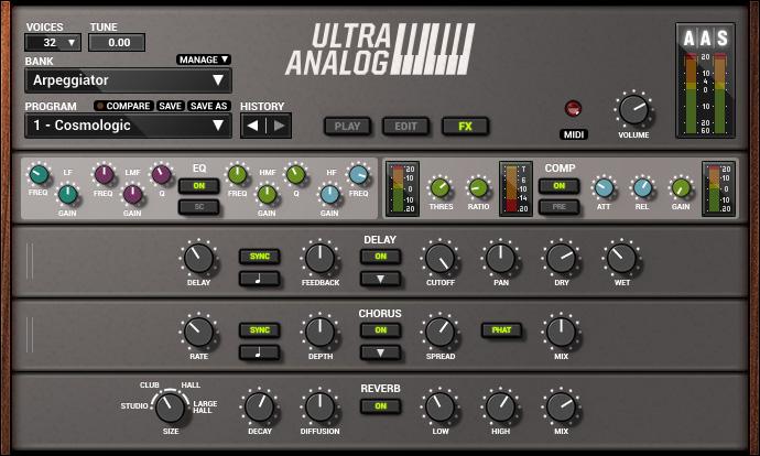 aas-ultra-analog-3