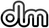delamancha_logo