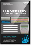 dvd-ableton-live-9-2