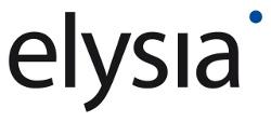 elysia_logo