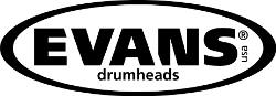 evans-drum-logo