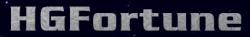 hg-fortune-logo