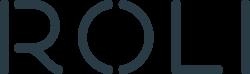 roli-logo-klein