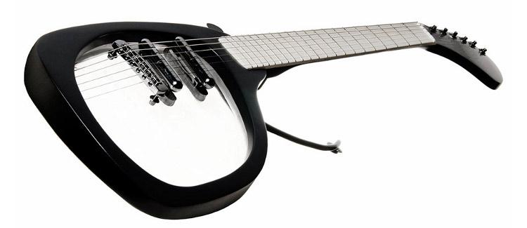 ror-gitarre