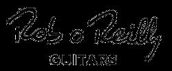 ror-logo