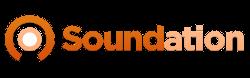 soundation-logo