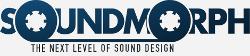 soundmorph_logo