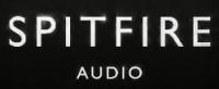 spitfire-logo