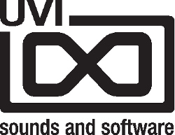 uvi-logo
