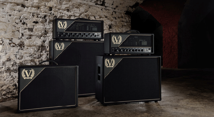 victory-amps