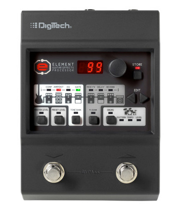 DigiTech-Element