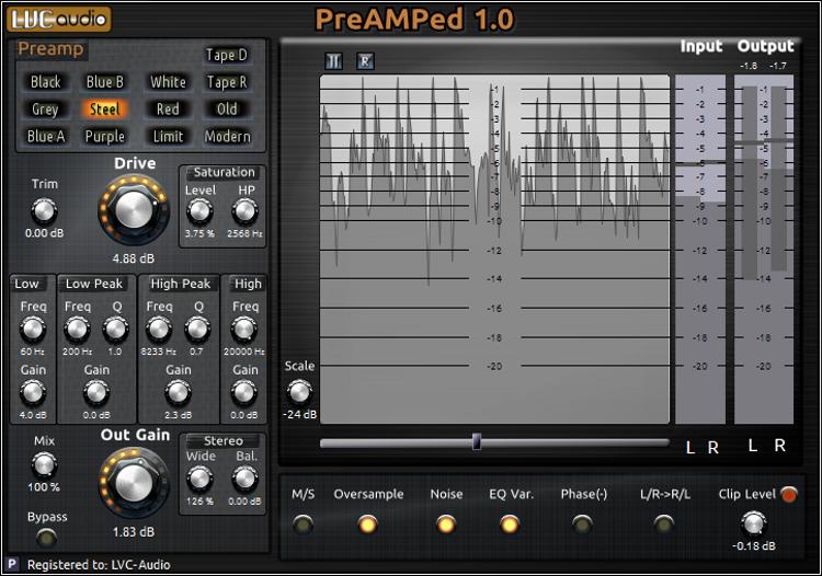 LVC-PreAMPed-1
