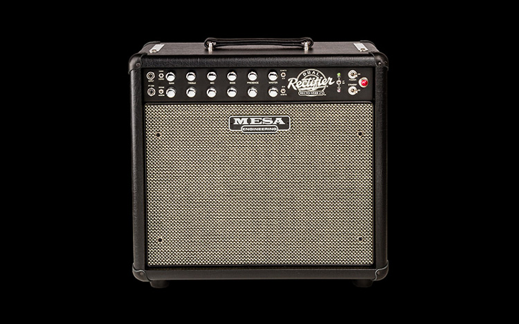 MB-Rectoverb25-Combo