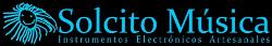 SolcitoMusica-Logo